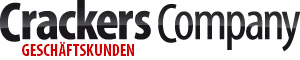 CrackersCompany Business
