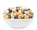 SALTED BEAN MIX sample