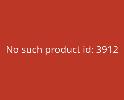 WHITE & RED PEANUTS