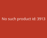 WHITE & GREEN PEANUTS