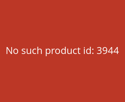 WHITE, YELLOW, RED & BLACK PEANUTS