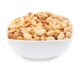 PEANUT MIX sample