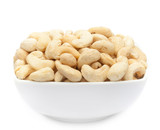 CASHEW PURE sample