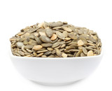 ROASTED PUMPKIN SEED Muster