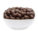 BROWN CHOCO PEANUTS sample